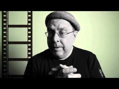 Xxx Mp4 Moon Landings Faked Filmmaker Says Not Video 3gp Sex