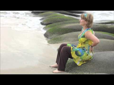 Kidney - Dr. Susan Jamieson, Light Doctor