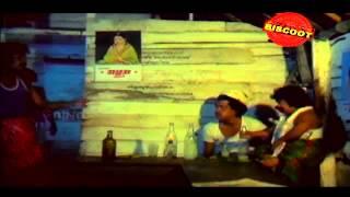 Vedikettu Malayalam Movie Comedy Scene Aalamoodan