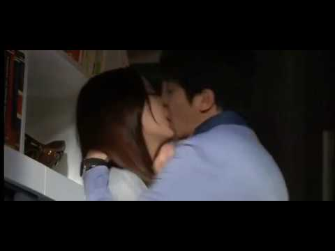Xxx Mp4 China Romantic Movie Hot Scene 3gp Sex