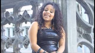 New Ethiopian Music 2015 By Mekdes Hailu  - Min Libleh