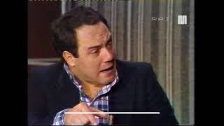 1981 Rai Rete 2