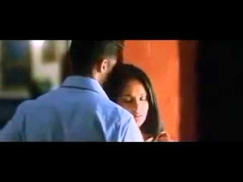 Anal Mele Panithuli Full song DVD Quality_x264.mp4