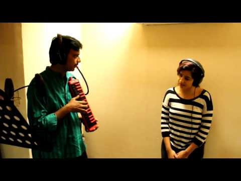 Xxx Mp4 Shreya Ghoshal At Recording Studio 3gp Sex