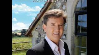Daniel O'Donnell - The church in the Wildwood (NEW ALBUM: Peace in the valley - 2009)