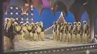 فرقة التلفزيون سلمولي