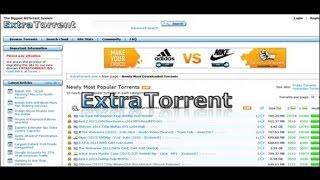 extratorrent | extratorrents down | piratebay |is extratorrents down | torrentz2