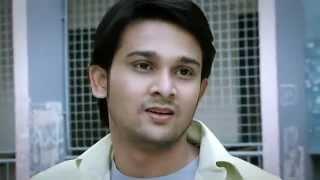 [Director-Shimul Hawladar,Casting  Kazi Asif Rahman, NIshu,Niloy] - YouTube.flv