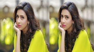 যে কারনে স্মার্ট কার্ড পাবেন না অভিনেত্রী বিদ্যা সিনহা মিম | Bidya Sinha Mim | Bangla News Today