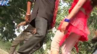 बाबा जी के ठुल्लु - Bhusawal Wala Kela | Ram Svarup Faizawadi, Ramu Shyamu | Bhojpuri Hot Songs
