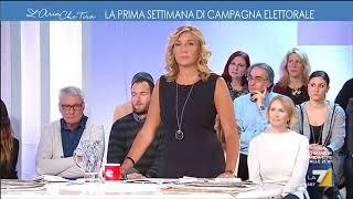 Luciano Fontana, direttore Corriere: