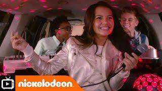 100 Things | How to start a Garage Band | Nickelodeon UK