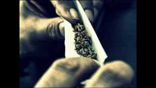 ''Mary Jane'' - Dope Chilling Relaxed Weed Hip Hop Beat 2013