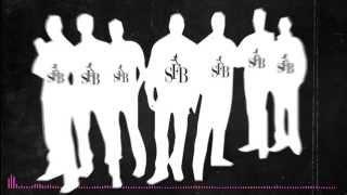 SFB - Hier Met Die Boyz Ft. D-Double (Prod. Ramillion)