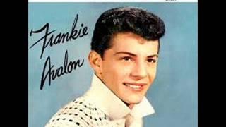 Frankie Avalon - Venus HQ