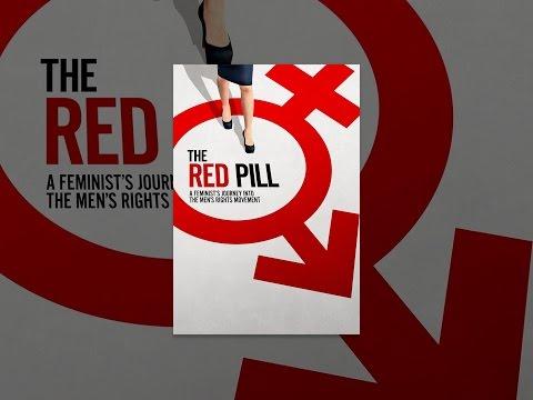 Xxx Mp4 The Red Pill 3gp Sex
