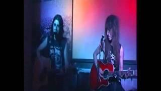 JunkYard 69 - Web Of Seduction(Unplugged)