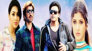 ঈদের ৪ ছবি নিয়ে চরম শঙ্কিত শাকিব খান, জিৎ, অপু, শ্রাবন্তী! । Bangla Eid Movie 2016 Boxoffice Preview