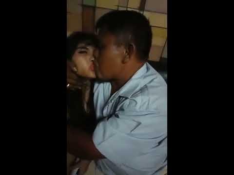 Xxx Mp4 VIRAL Video Tak Senonoh Di Karaoke Batam 3gp Sex
