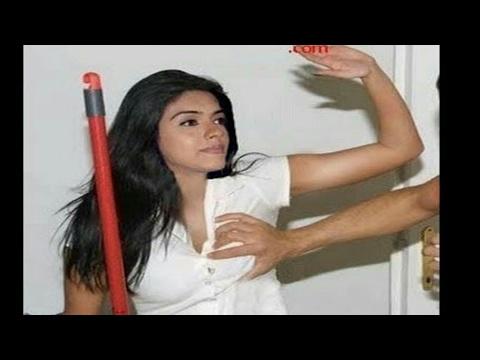 Xxx Mp4 Bollywood Actress Sexually Harassed Deepika Padukone Sonam Kapoor Kareena Kapoor Katrina Kaif 3gp Sex