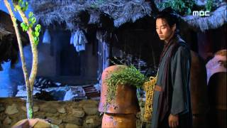 The Great Queen Seondeok, 21회,  EP21, #06