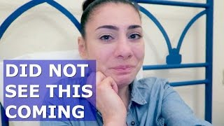YEH JAWAANI HAI DEEWANI DUTCH GIRL BOLLYWOOD REACTION  | TRAVEL VLOG IV