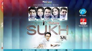 Sukh by Eleyas