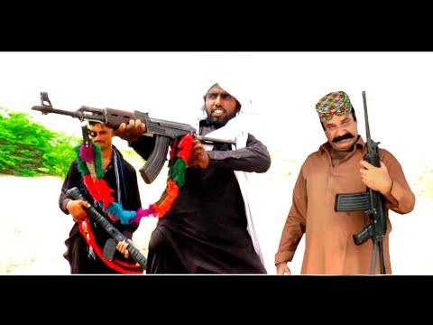 2021 new sindhi eid film dilawar khan 2021