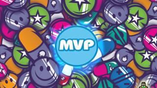 Defkon - MVP (AlphaBit Remix) [a2d EXCLUSIVE] [NOW FREE DOWNLOAD!]