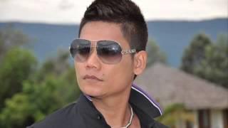 Kmean Nak Na Laor Jeang Songsa Knhom, Preab Sovath