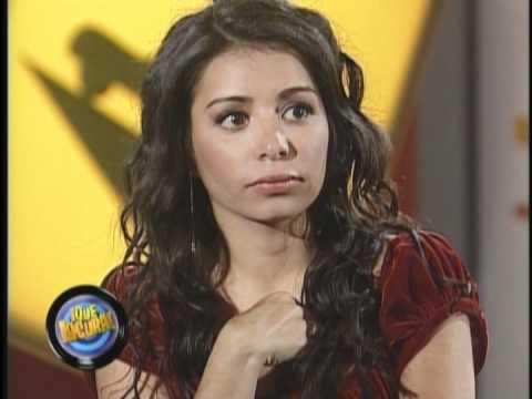 Que Locura Broma Pesda a Erika Santiago