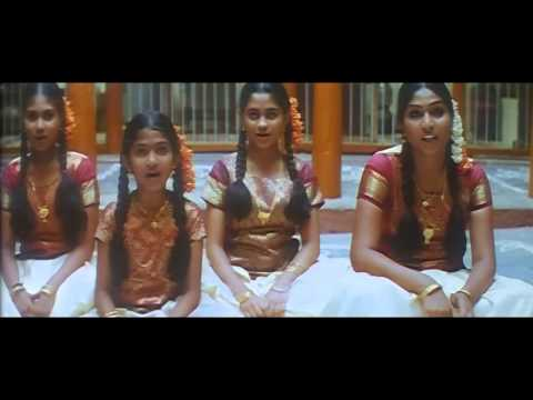 Xxx Mp4 Jambhavan Tamil Move HD Quality Video 3gp Sex