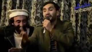 Mohsin Hayat Shadab Song | Alor ma jam Royo d ma beyar kori lolur | Chitrali Song | khowar Music |