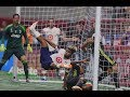 Download Video Download HIGHLIGHTS: MLS All-Stars vs. Juventus | August 1, 2018 3GP MP4 FLV