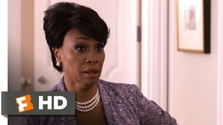 Think Like a Man Too (2014) - Good Enough For My Son Scene (9/10) | Movieclips