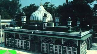 Yarmi Wale Peer - Shahid Mehmood