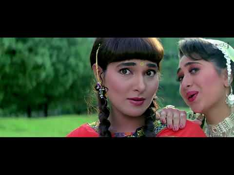 Xxx Mp4 Raja Hindustani Full Movie Songs 3gp Sex