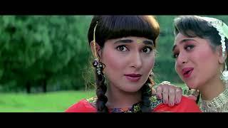 Raja Hindustani full movie songs
