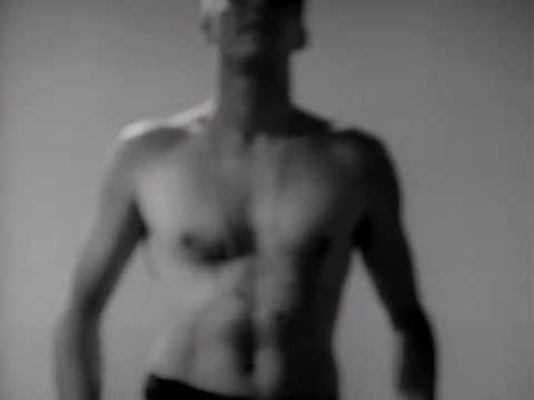 R.E.M. - Orange Crush (Official Music Video)