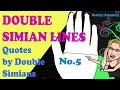 Download Video Download Simian Line Part 5 - Double Simian Lines 3GP MP4 FLV