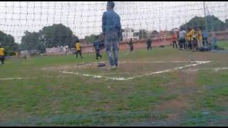 Softball India