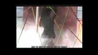 Regine Tolentino - Slave for You (HD)