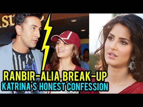 Xxx Mp4 Ranbir Kapoor Will Cheat On Alia Bhatt CONFIRMS Ex Katrina Kaif 3gp Sex