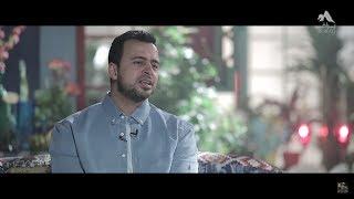 25- حصاد البخيل - مصطفى حسني