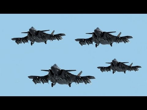 watch China's Military Capabilities 1945-2015: Si Vis Pacem, Para Bellum - Chinese Armed Forces 2015