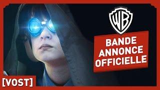 Midnight Special - Bande Annonce Officielle (VOST) - Adam Driver / Kirsten Dunst
