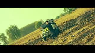 Zamaana Ninja Punjabi latest Song 2017|Ninja Zamaana latest punjabi new songs 2017