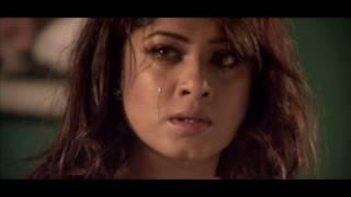 Prottyakkhan  | Projapoti  | Bangla Movie Song  | Mousumi | Zahid Hasan