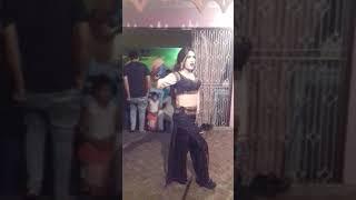 Sapna dancer saharanpur
