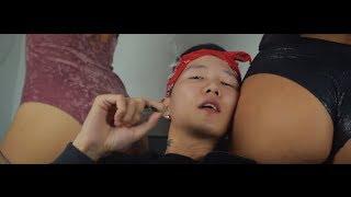 Shyno - Japonés [Official Video]